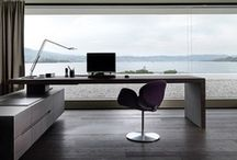 HS - Home Office Inspiration