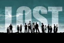 Lost / by Devyn Jade Smart