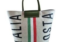Italia Posta