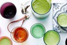 Healthy Meal Planning Ideas / Recipe plus calorie count per serving