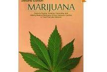 Marijuana / All things about Marijuana