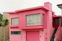 Home + Decor / by Hollie Reid