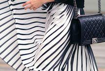fashions / by clarissa nicole | F12 Studio