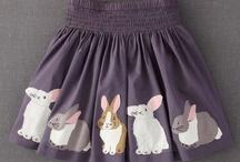 Skirts / by avidfinder forever