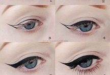   BEAUTY   Tricks to Try