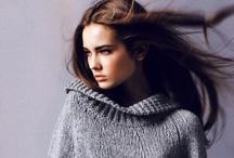 Knitting & Crocheting  / by avidfinder forever