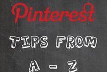 Technical - Blogs, Photos, Social Media, etc.
