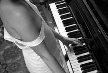 Erotic Music