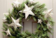 It's Chriiiiiiistmaaaaassssss / Christmas inspirations, gift ideas and general Yuletide cheer!