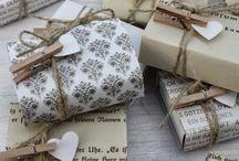 It'a a wrap!