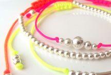 Style // Neon
