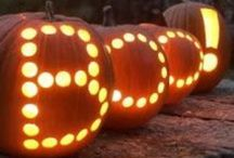 Halloween / Costumes, party ideas, decorations and all things Halloween!