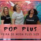 Posts / Para saber mais acesse: www.carolvayda.com.br
