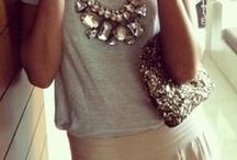I'd wear that / by Tia Jeffery
