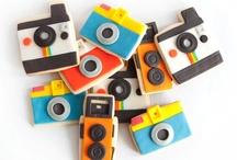 Me - Crazy About Photography /Loca por la fotografía