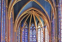 Amazing Architecture / Aweinspiring architecture and brilliance a man can made !