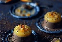 Food photography and styling ! / Delicious perspectives ... food styling and photography