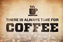 Share It / Looking for Community® Coffee deals and promotions? They're all here... with some of our favorite shareable coffee pictures we think you'll love!