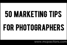 Photography - Ideas