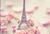 wanderlust / Paris | Australia | Travel
