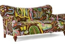 Fun Furniture / quirky and unique furniture pieces