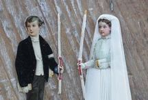 Wedding Wonderfuls