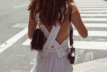 Summer..