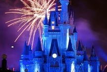 *Disney Magic*