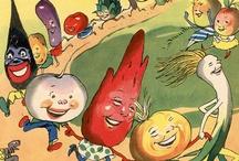 Fruity Folks