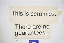 ceramic  technical