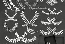 Design - Resourses / recursos / Recursos para bloggers: ideas, photoshop, lightroom y diseño grafico