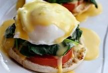 Do Breakfast / I really don't eat breakfast unless there is a reason!  If the menu calls to me. . .I'm there!