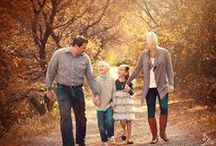 Miroslavich Photography: Families