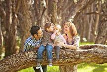 Photo family ideas