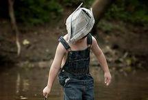 Photo kiddo ideas