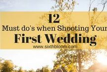 Photo wedding  ideas