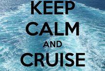 Caribbean Cruise Ideas