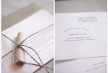 DIY / by plenty to declare photography