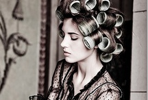 ℬeauty & Style / Beauty Tips, Fashion Trends & Hair Styles I Love / by ♛Shree Dollins♛