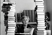 Agatha Christie / Dame Agatha Mary Clarissa Christie DBE (née Miller; 15 September 1890 – 12 January 1976) was a British crime writer of novels, short stories, and plays. She also wrote romances under the name Mary Westmacott, but she is best remembered for her 66 detective novels and 14 short story collections (especially those featuring Hercule Poirot or Miss Jane Marple), and her successful West End plays.