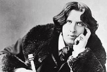 Oscar Wilde / Oscar Fingal O'Flahertie Wills Wilde (16 October 1854 – 30 November 1900) was an Irish writer and poet. After writing in different forms throughout the 1880s, he became one of London's most popular playwrights in the early 1890s. Today he is remembered for his epigrams, plays and the circumstances of his imprisonment, followed by his early death.