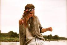 {Style} Summer