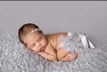 Newborn Photography / Los Angeles Newborn Photographer - www.cathymurai.com   626.642.8459   info@cathymurai.com