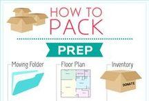 Helpful Instructions / by Kristi Carpluk