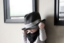 Fashion Kids / #KidsFashion