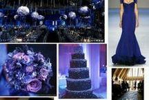 My Dream Wedding / Some day...