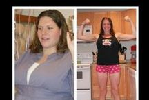 Before and After    Weight Loss Successes / are you going on a #diet, are you in the process of losing weight? Do you need a little inspiration to help you along your journey? That's what these before and after photo's are for and that is why I coach people. It is easier with other's than by yourself. Typical results with our program are 2-5 lbs the first 2 weeks and 1-2 per wk there after.