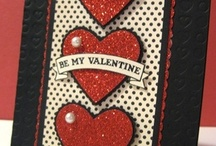 Valentines / by Cindy Peters Reazin