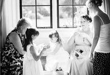 Elvetham Hotel weddings / by plenty to declare photography