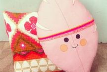 DIY : Couture / Sewing / Parce que Perles & Co c'est aussi un rayon Mercerie & Customisation, nous aimons aussi nous inspirez de jolies créations couture ! #diy #couture #tissu #inspiration #tutoriel  Retrouvez ici notre rayon >>> http://www.perlesandco.com/Mercerie_Custo-c-2629.html